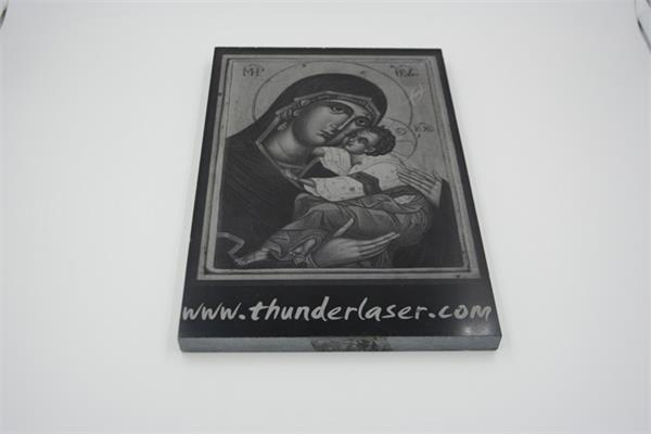 granite_and_marble laser engraver