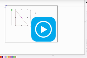 ▷1 How to Draw Simple Graphics