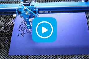 What laser cutter can create: laser cutting paper – Chinese Paper Cut